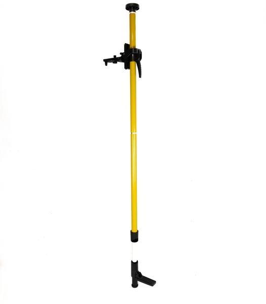 Laser budowlany Nivel System CL3D-G