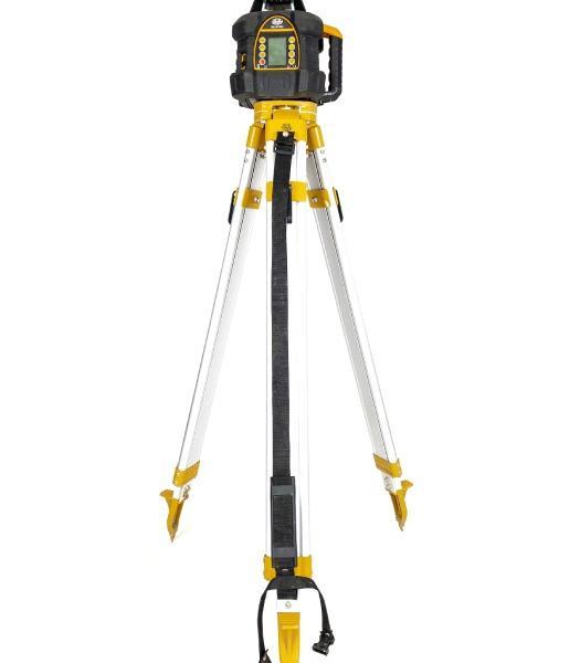 Niwelator Nivela System LS-24 NL410G
