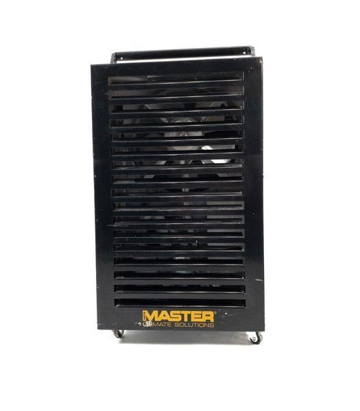 Pochłaniacz wilgoci Master DH732