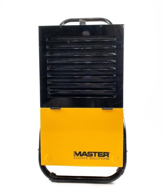 Pochłaniacz wilgoci Master DH752